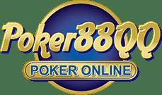 POKER88QQ logo
