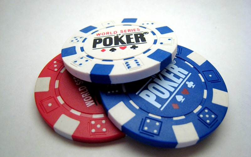 situs agen judi poker88qq poker88 qq online terbaik indonesia