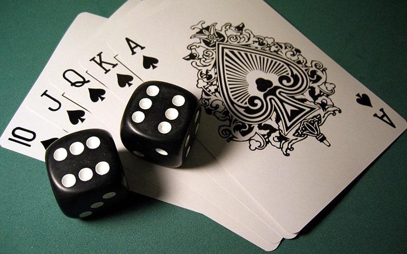 situs agen judi poker88qq poker88 qq online terpercaya indonesia
