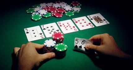 situs judi poker88qq poker88 qq online terbaik indonesia
